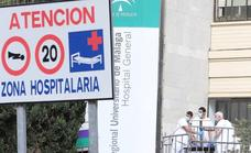 Andalucía registers 275 infections and three deaths from coronavirus in the last 24 hours