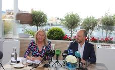 More than a thousand people will attend the New York Summit Awards in Marbella