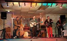Blues at Moonlight returns to Benalmádena for 13th edition