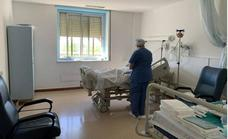 Andalucía lowers its Covid-19 incidence rate to 32 after five days of gains
