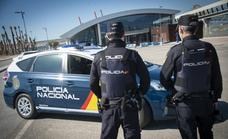 Woman arrested at Malaga airport for impersonating a lawyer and scamming foreign clients