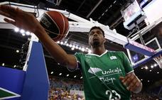Unicaja es la séptima marca que los aficionados más identifican con el baloncesto en España