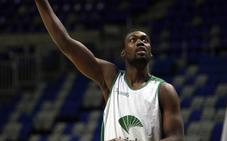 Okouo y Romaric se retiran del Draft de la NBA