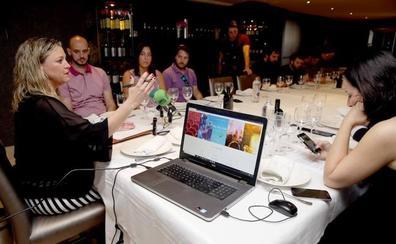 El Unicaja rebaja el precio de los abonos para intentar mantener a sus 8.000 socios