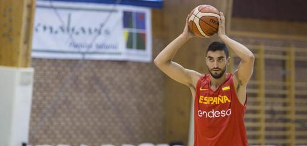Jaime Fernández notifica por burofax al Andorra que abonará su cláusula de rescisión