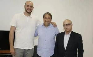 Carlos Jiménez analiza los fichajes del Unicaja 2018-2019