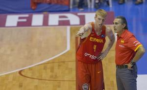 El Unicaja asiste a una cumbre de los clubes en Madrid contra las ventanas de la FIBA