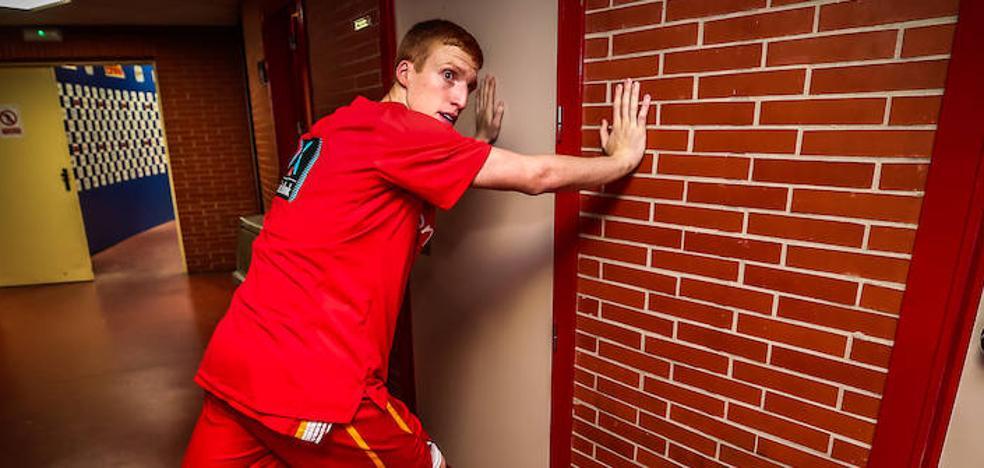 El Unicaja aún no sabe cuántos jugadores perderá por las ventanas FIBA