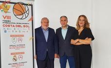Canal Sur hace una oferta para emitir los partidos del Unicaja en la Eurocup