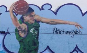 Málaga no olvida a Nedovic