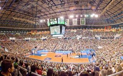 El convenio para la Copa de 2020 en Málaga se firmará en los próximos días