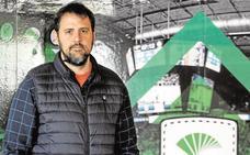 Germán Gabriel reemplaza a N'dong en el cuerpo técnico del Unicaja