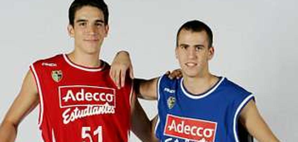 Sergio Rodríguez: una gran relación con Carlos Suárez y algunas vacaciones en Marbella