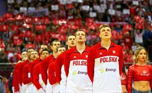 Wiltjer y Waczynski, preseleccionados para el Mundial