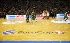 Los cambios de una Eurocup revalorizada