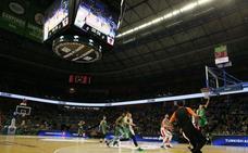 La amenaza de una ACB sin los equipos de Euroliga
