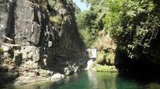 Los 13 saltos de agua más sorprendentes de la provincia de Málaga