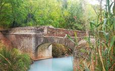 río manilva
