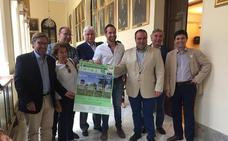 El Real Guadalhorce Club de Golf ofrecerá cuatro torneos solidarios