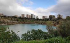 Senderismo Málaga: Ruta circular de la Laguna de la Barrera