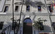 El Museo de Málaga cierra por sorpresa todas las tardes durante la temporada alta veraniega
