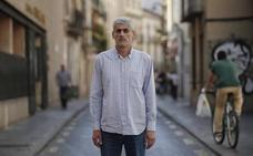 Refugiados: de la movilización al olvido