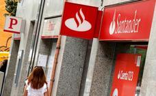 Los bancos españoles ganan 3.465 millones en el primer trimestre, un 17% más