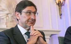 Bankia rechazó comprar el Popular porque el riesgo era «demasiado grande»