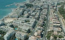 Marbella, ciudad española que exige más esfuerzo para comprar una vivienda, según Idealista