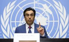 Países árabes entregan una lista de demandas para resolver la crisis con Catar