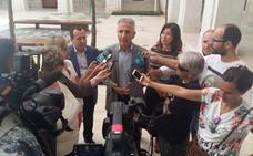 Museo de Málaga: mucha política, poca gestión