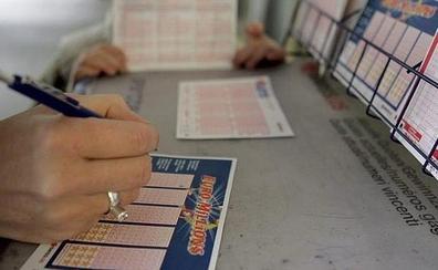 El Euromillones deja un acertante en Málaga con casi 300.000 euros
