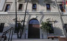 """El consejero de Turismo aboga por abrir el museo de la Aduana """"el máximo tiempo posible"""""""