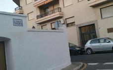 Prisión para el hombre detenido por la muerte violenta de otro en Antequera