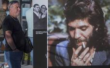 El flamenco llora a Camarón 25 años después de su muerte