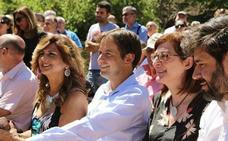 UPyD relanza su proyecto político con Cristiano Brown al frente