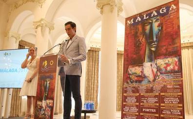 Talavante y Roca Rey harán doblete en Málaga, donde Fortes lidiará seis toros