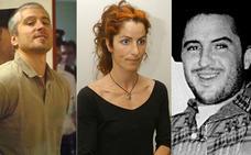 Tres asesinos y un chivato