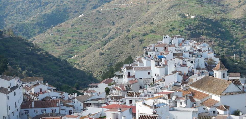 Planes gratis en Málaga: agenda de ocio del domingo 16 de julio
