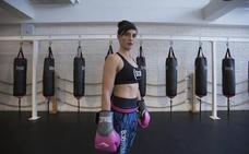 Por qué boxean cada vez más mujeres