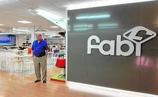 El mobiliario de Fabi acompaña al 'boom' de la hostelería