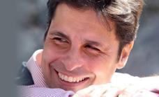 Francisco Rivera Ordóñez: «Con mi padre a mi lado todo hubiese sido distinto»
