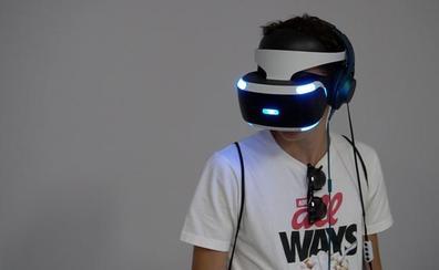 Así nos va a cambiar la vida la realidad virtual