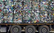 El ser humano ha producido 8.300 millones de toneladas de plástico, la mitad en 13 años