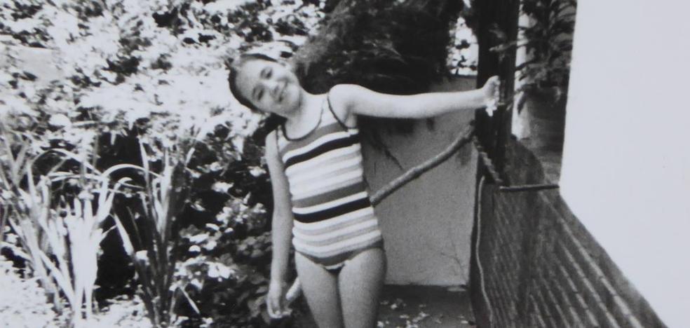 Aquel verano de Isabel Bono