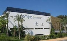Junta y Ayuntamiento prevén concluir la liquidación del CIOMijas la próxima semana