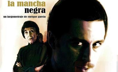 Las ayudas andaluzas al cine sí se acuerdan esta vez de Málaga