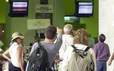 El Gobierno británico quiere poner fin a las reclamaciones falsas de turistas en hoteles españoles