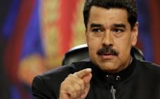 La Fiscalía venezolana solicita anular la Asamblea Constituyente