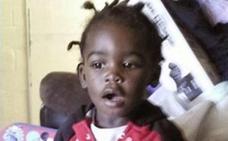 Muere un niño de 3 años olvidado 11 horas en un autobús escolar en la ciudad de Orlando